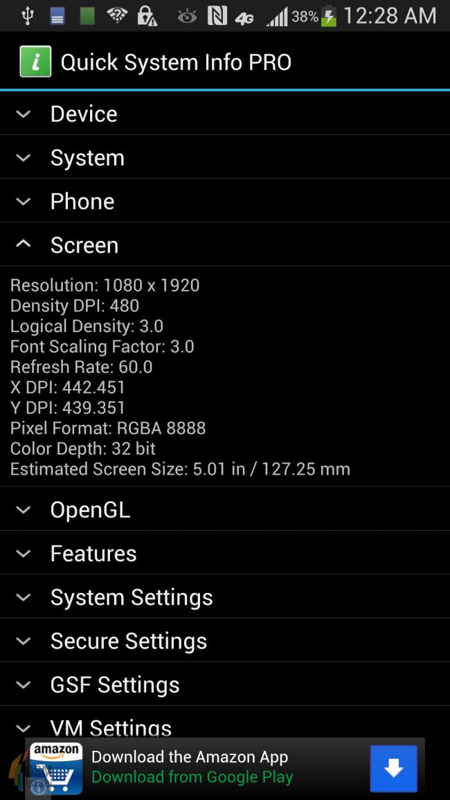 Samsung I337 Galaxy S IV Mar 6 2013 10 30 52
