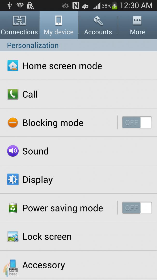 Samsung I337 Galaxy S IV Mar 6 2013 10 30 56