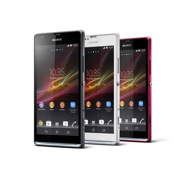 Sony-Xperia-SP-tre