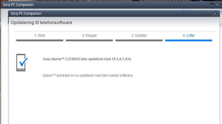 Sony-Xperia-Z-update