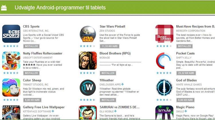 Tablet-apps-google-play