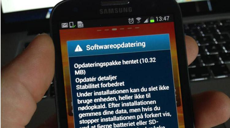 opdatering-til-Samsung-Gala