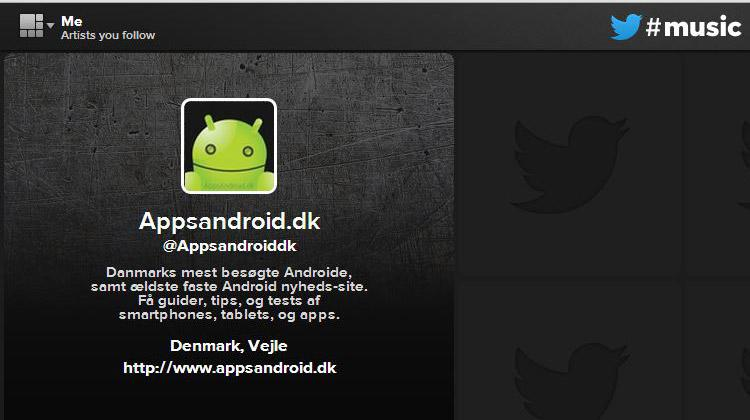 AppsAndroid-Twitter-music