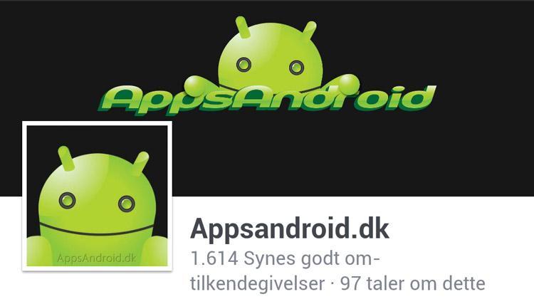 AppsAndroid-facebook-fansid
