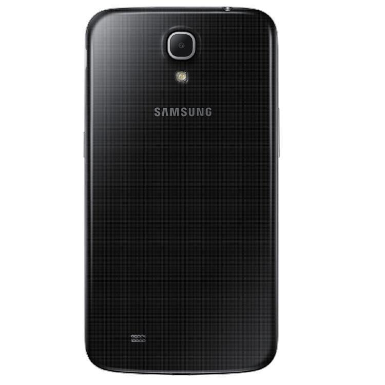 Galaxy-Mega-6-3-back