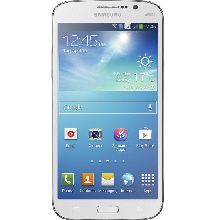 Galaxy-mega-5-8-front