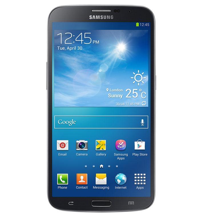 Galaxy-mega-6-3-front