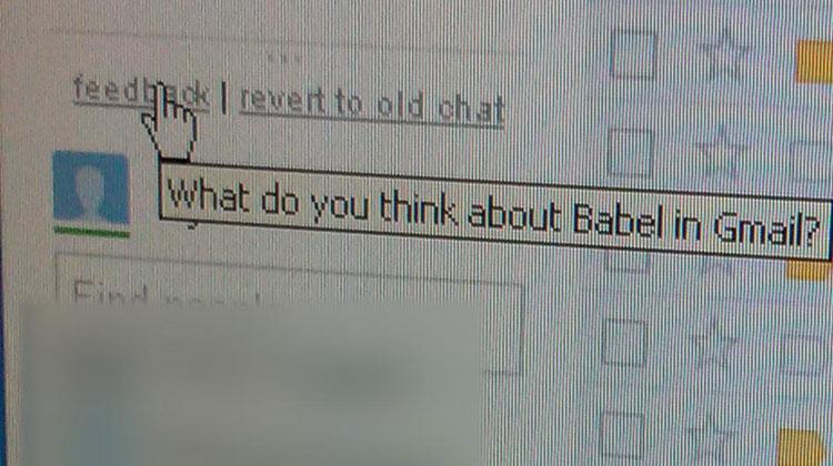 Google-Babel-via-Techradar