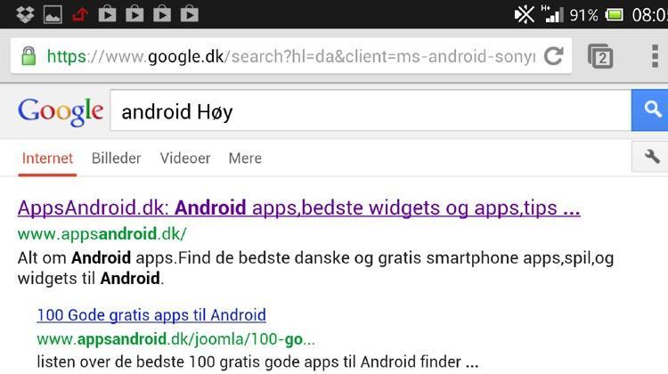 Google-Chrome-browser-opdat