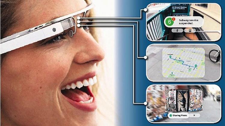 Google-Glass-forbudt