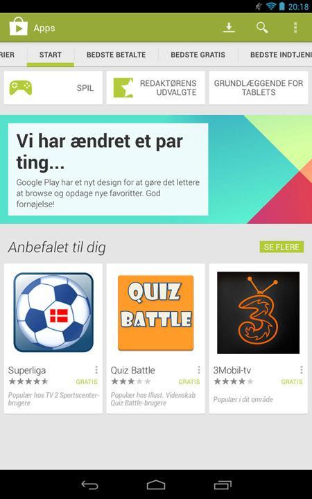 Google-play-new copy