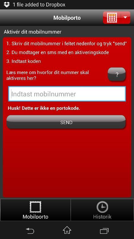 Mobilporto-Android-app-2