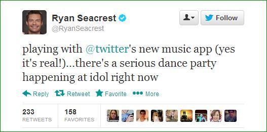 Ryan sequest twitter