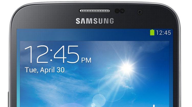 Samsung-Galaxy-Mega-6-3
