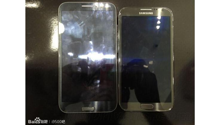 Samsung-Galaxy-Note-3-maybe