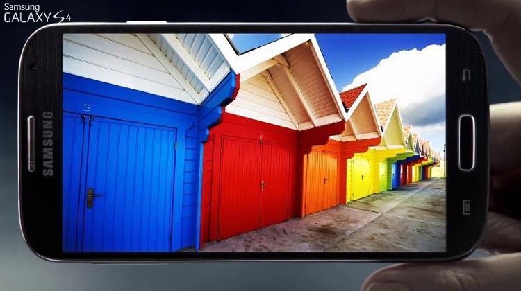 Samsung-Galaxy-S-4-tv-rekla