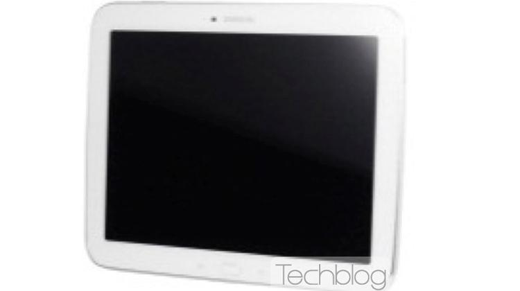 Samsung-Galaxy-Tab-3-specs-