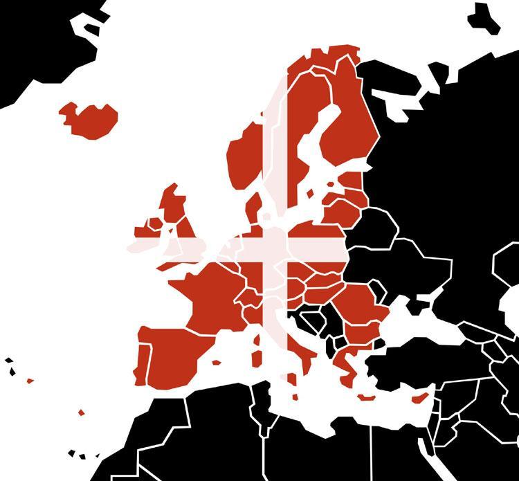 20130527-ipvision-europafri