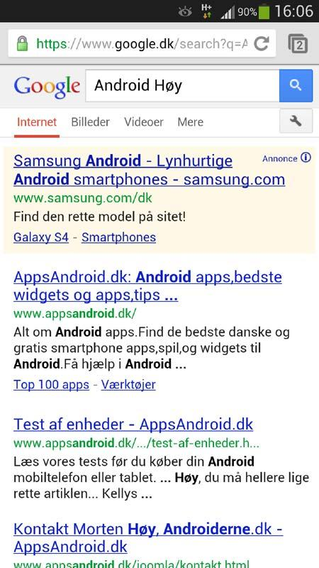 Android-google-chrome-SGS4