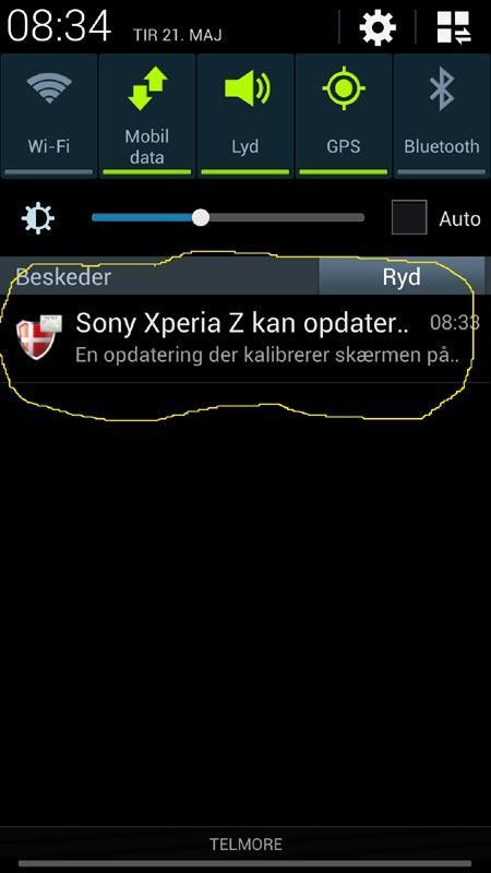 Danske-Nyheder-app-notifika