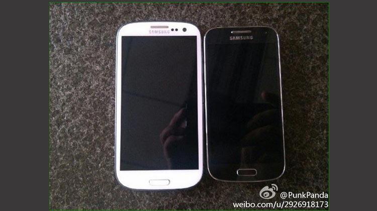 Galaxy-S-4-mini-billede-lea