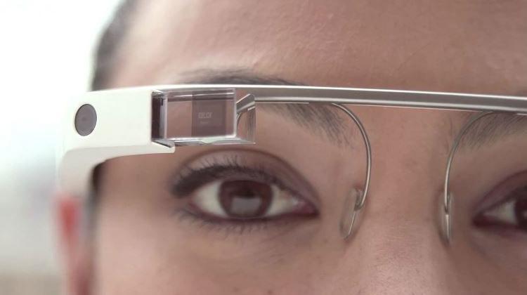 Google-Glass-video