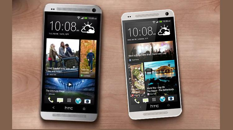 HTC-One-vs-HTC-One-Mini-via