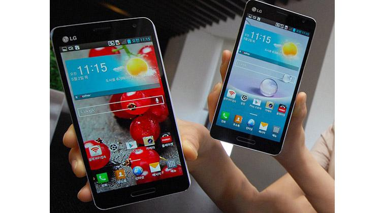 LG-Optimus-GK-smartphone