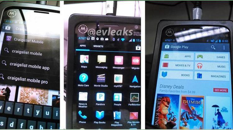 Motorola-X-evleaks