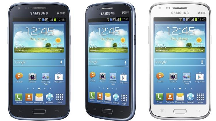 Samsung-Galaxy-Core-Android
