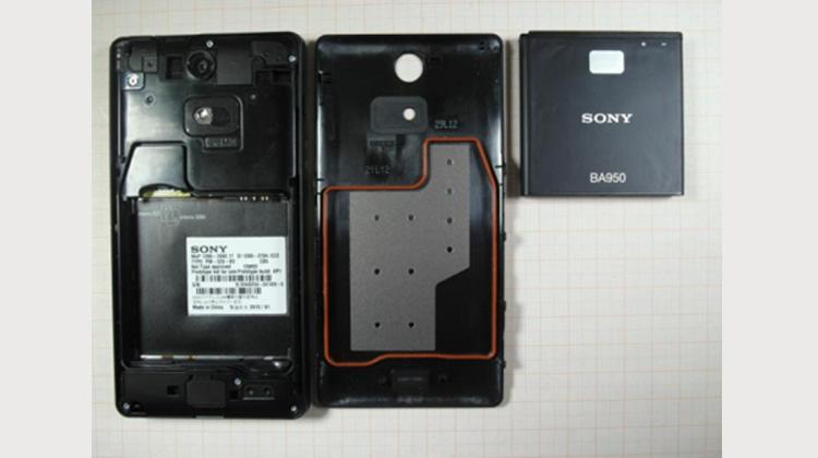 Sony-Xperia-A-leak