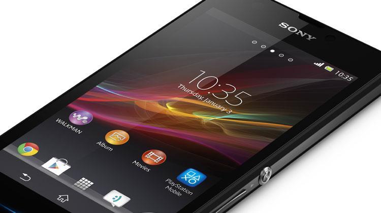 Sony-Xperia-ZR-1