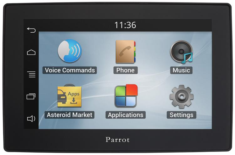 parrot asteroid tablet 01 home2