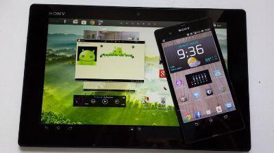 thumb Sony-Xperia-link-Tablet-Z-o