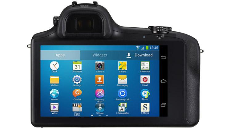 Android-NX-kamera-fra-Samsu