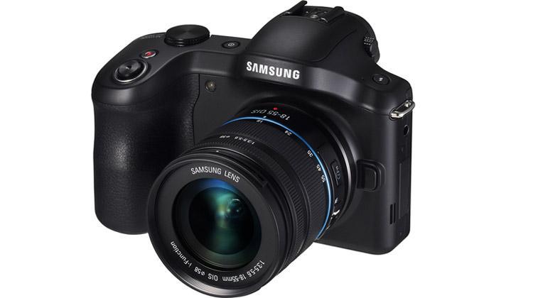 Galaxy-NX-kamera