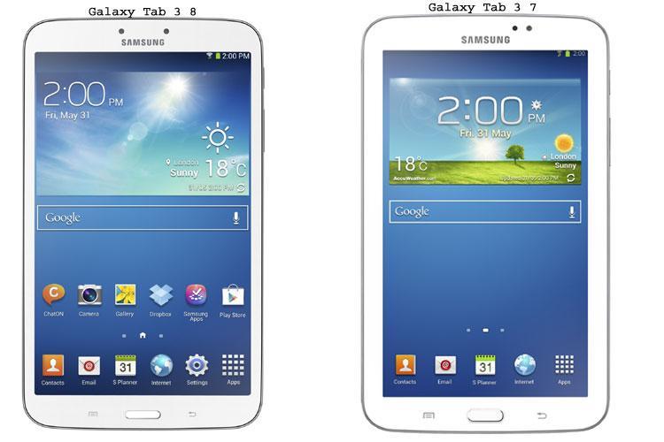 Galaxy-Tab-3-7-og-Tab-3-8