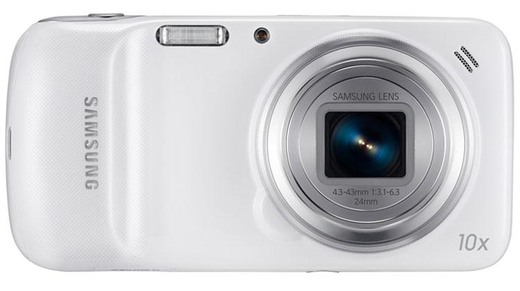 Samsung-Galaxy-S-4-Zoom-sma
