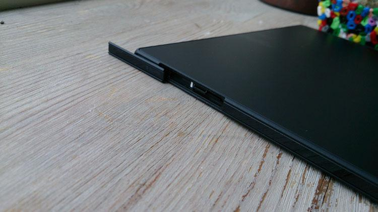 Sony-Xperia-Tablet-Z-micro-