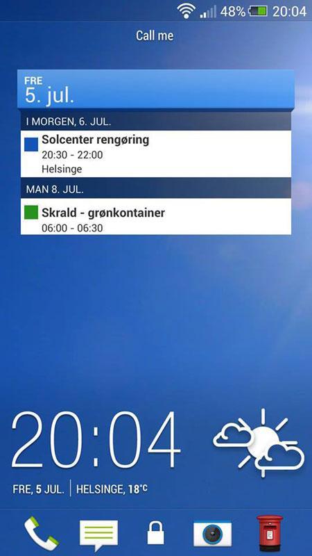HTC-One-lockscreen