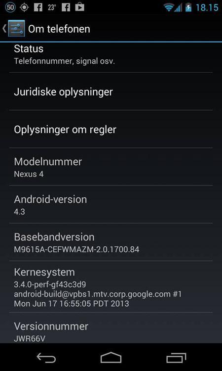 LG-Nexus-4-Android-4-3-Jell