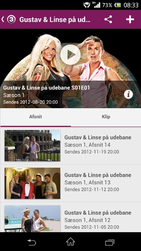 TV3-Play-app-Android
