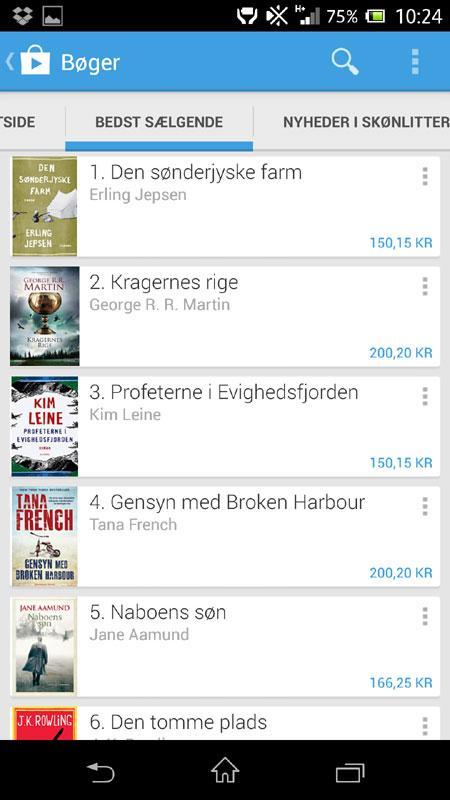google-play-danmark-books1