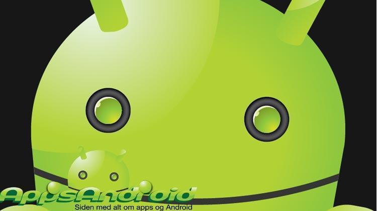 ugen-i-android