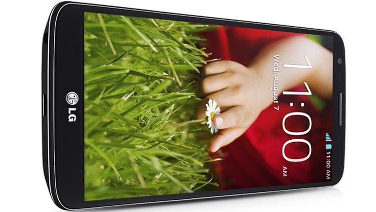 Nexus 5 en kopi af LG G2?