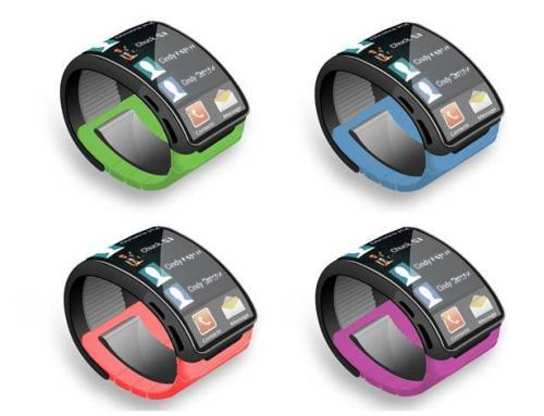 samnsung-watch-straps