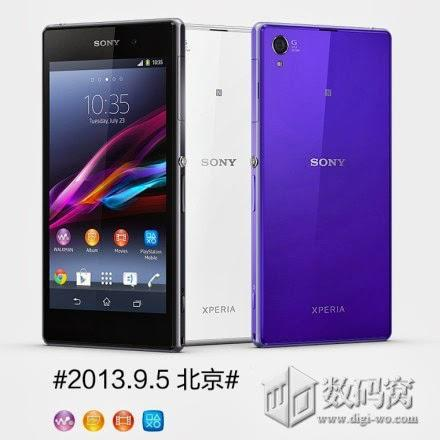 sony-honami-press-image-1