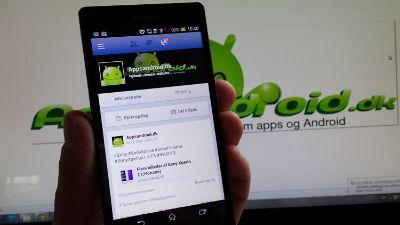 thumb AppsAndroid-Facebook-guide