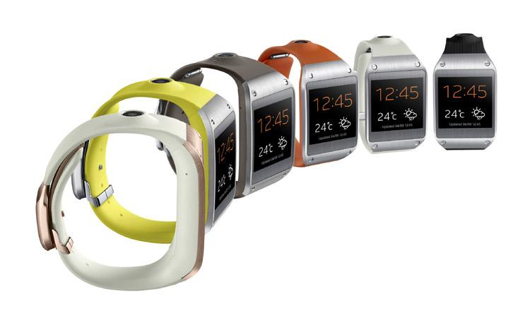 Galaxy-Gear-008-Set1-Side S