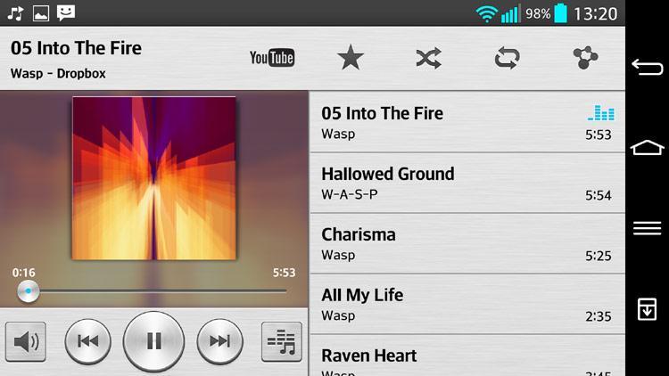 LG-G2-musikafspiller-app